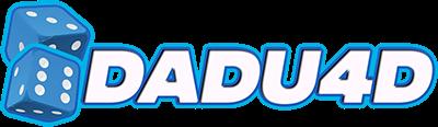 DADU4D