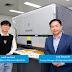 มายการพิมพ์ (MY PRESS CO., LTD.) ขยายธุรกิจตลาดการพิมพ์เชิงพาณิชย์ ติดตั้งเครื่องพิมพ์ดิจิทัล HP Indigo 7K ครั้งแรกในเอเชียแปซิฟิก