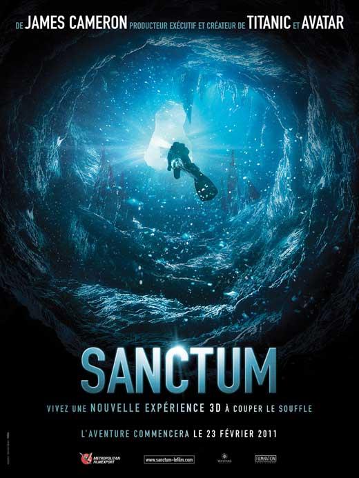 Poster do filme Visões de um Escritor