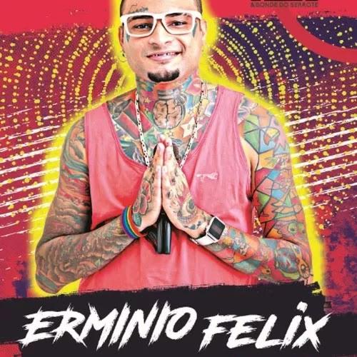 Erminio Félix e Bonde do Serrote - Carnavrau - 2020