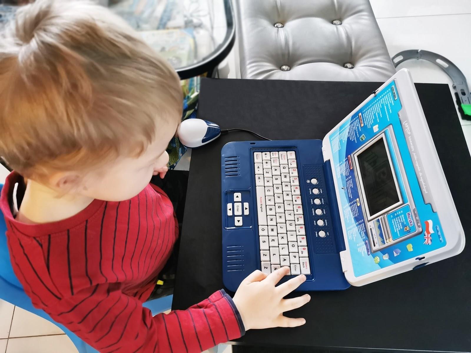 laptop-edukacyjny_dla-dzieci
