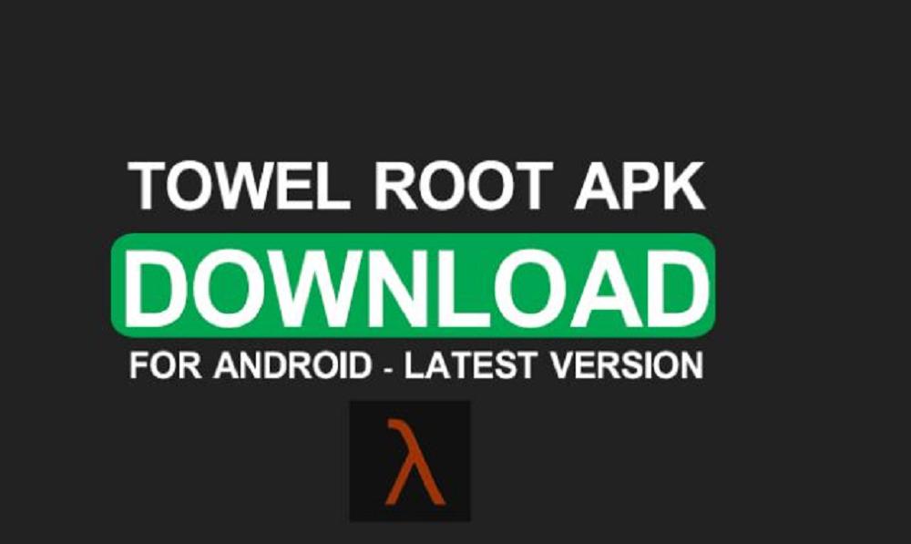 towelroot apk free download