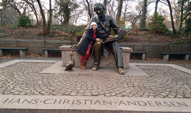 hans-christian-andersen-statue-new-york-central-park