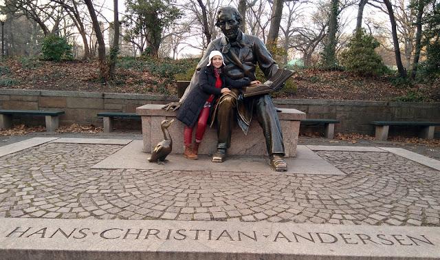 hans-christian-andersen-statue-new-york-central-park