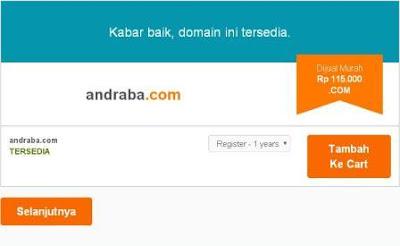 Cara-Membeli-Domain-Di-Niagahoster-Dan-Cara-Pembayarannya