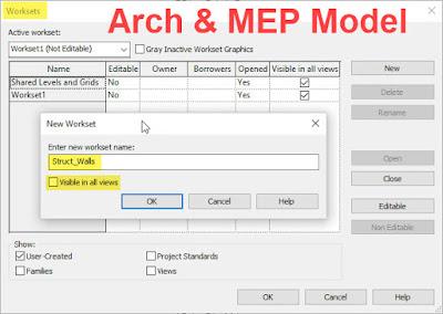 控制链接模型中的工作集可见性-结构示例插图(8)