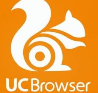 Cara Buka Situs yang Diblokir dengan UC Browser Tanpa VPN