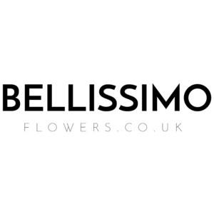 Bellissimo Flowers Coupon Code, BellissimoFlowers.co.uk Promo Code