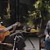 [News] HBO anuncia a estreia de 'Jorge Mautner - Kaos Em Ação'