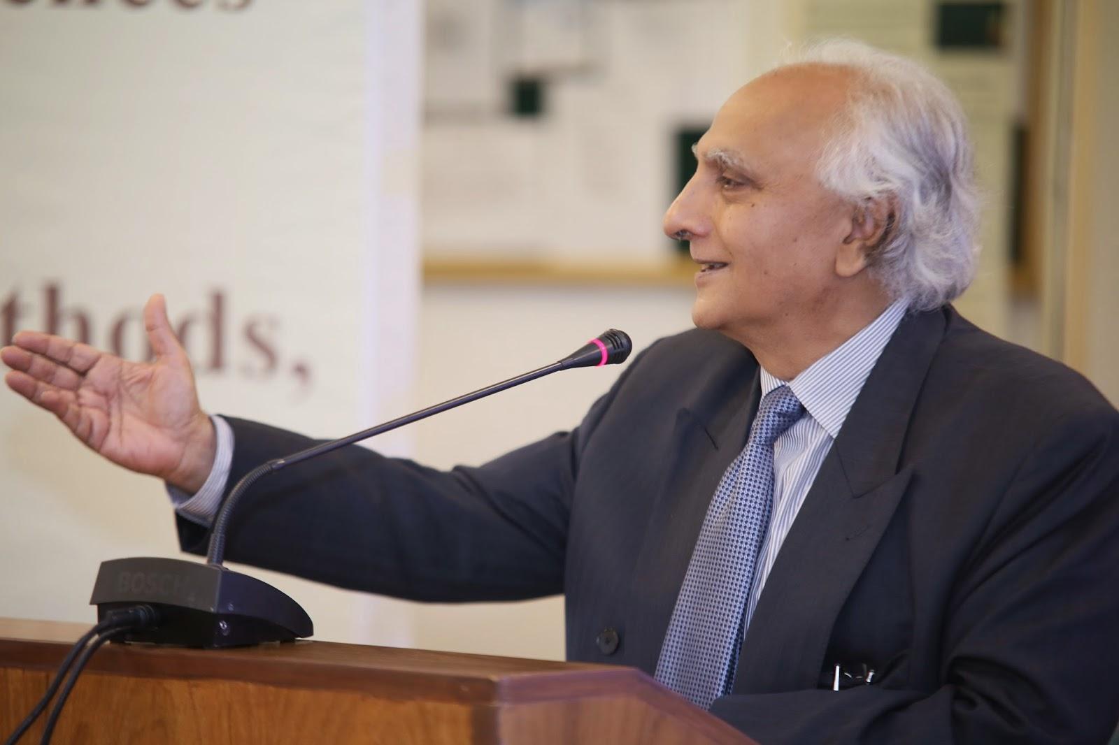 Lahore School of Economics: Recent Advances in Mathematical Methods