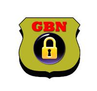 LOKER DRIVER PT. GARDA BHAKTI NUSANTARA PALEMBANG NOVEMBER 2019