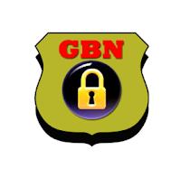 LOKER SECURITY PT. GARDA BHAKTI NUSANTARA PALEMBANG FEBRUARI 2021