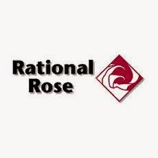 tus programas full gratis descargar rational rose full