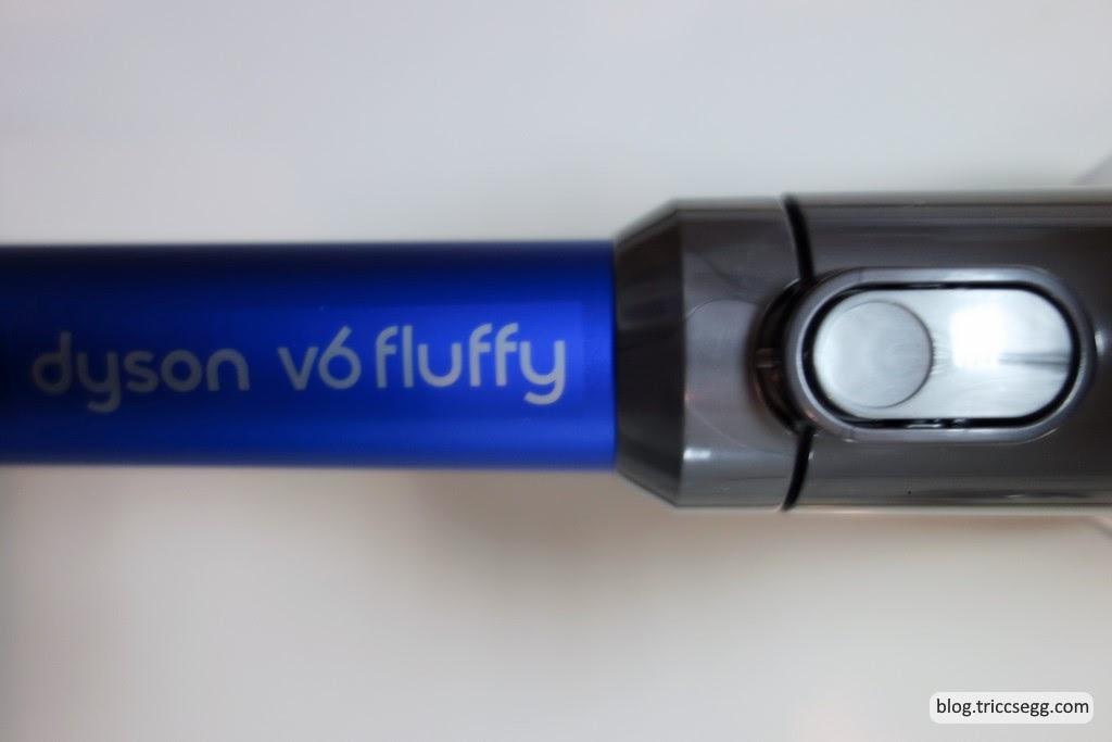 dyson_v6_fluffy(67).JPG