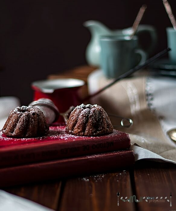 receta-bizcochitos-chocolate-microondas1