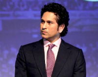 Sachin Tendulkar Biography: Life, Childhood, Career, Records and Medals