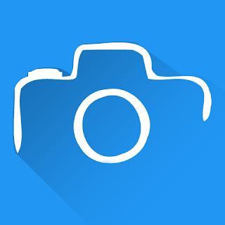 Cara Mengatasi Gambar Yang Ngeblur Di Blogger