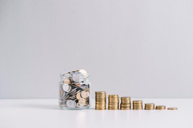Cara Investasi Emas bagi Pemula, Aman dan Menguntungkan
