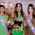 Miss Pará 2020 - Marabá conheceu ontem sua concorrente