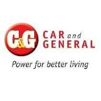 New Jobs Dar es salaam at Car & General Trading Limited