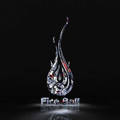 """[Album] FIRE BALL – FIRE BALL All Time Best""""BLACK~Fire Ball's Choice~"""" (2015.07.01/MP3/RAR)"""