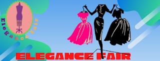 About Elegance Fair
