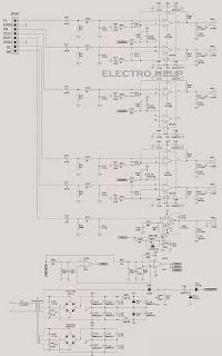 Altec Lansing Schematics Diagram, Altec, Free Engine Image