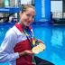 Hay 9 deportistas yucatecos en el Centro Nacional de Alto Rendimiento