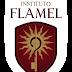 [Divulgação] Lançamento Instituto Flamel