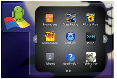 BlueStacks App Player 2017 Free