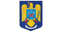 IPJ Suceava