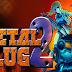 طريقة تحميل لعبة Metal Slug 2
