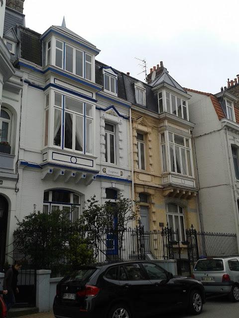 Malos-Les-Bains
