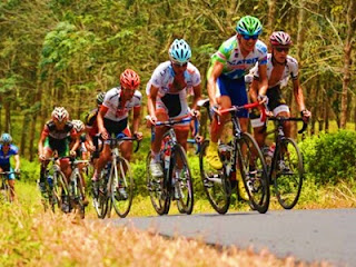 international tour de banyuwangi ijen
