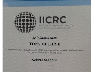 carpet cleaning huntsville al