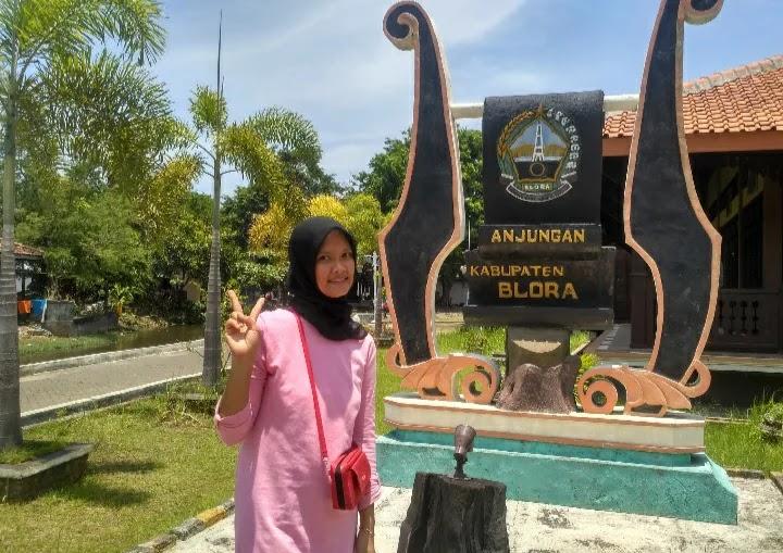 Harga Tiket Masuk Lokasi Wisata Grand Maerokoco Semarang Jawa Tengah Jejak Kenzie