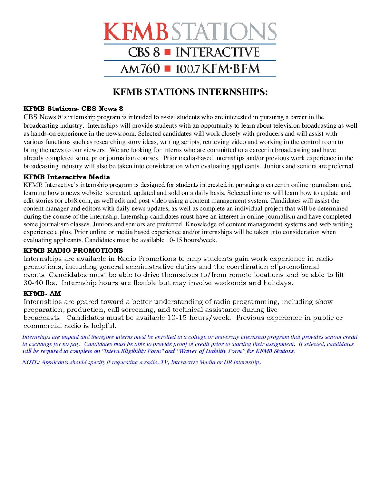 radio station board operator resume unforgettable truck driver resume examples to stand out g unforgettable truck driver resume examples to stand out g