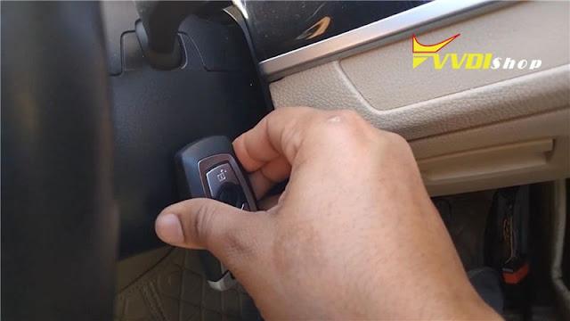 key-tool-plus-bmw-cas4-2011-akl-16