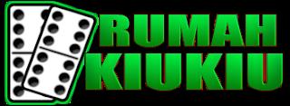 Link terbaru Rumahkiukiu.com