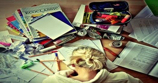 Download Kumpulan Latihan Soal Sd Mi Semua Kelas Download Bank Soal