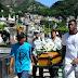 Bahia é o segundo estado com mais assassinatos de jovens