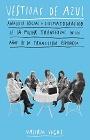 https://www.amazon.com/Vestidas-azul-cinematogr%C3%A1fico-transexual-Transici%C3%B3n-ebook/dp/B07NPQC9CG