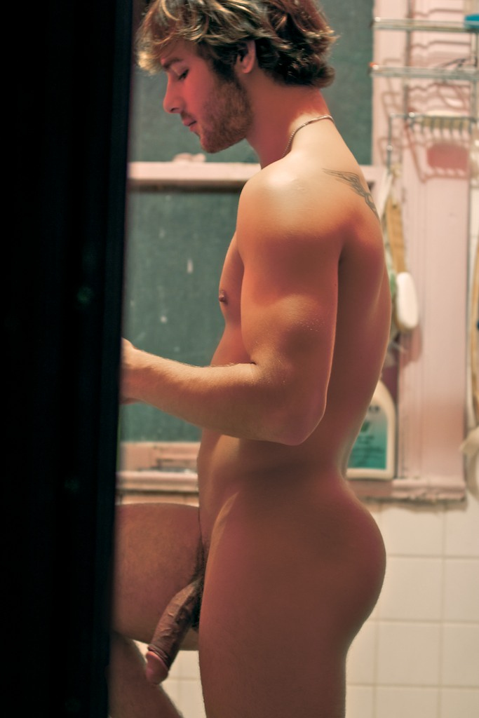 Naked latino hispanic sexey girls