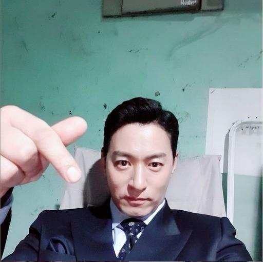Joo Jin Mo internetin alay konusu olmaktan kurtulabilecek mi?