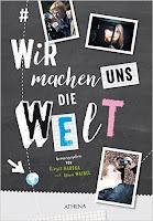 http://anjasbuecher.blogspot.co.at/2017/03/rezension-wir-machen-uns-die-welt.html