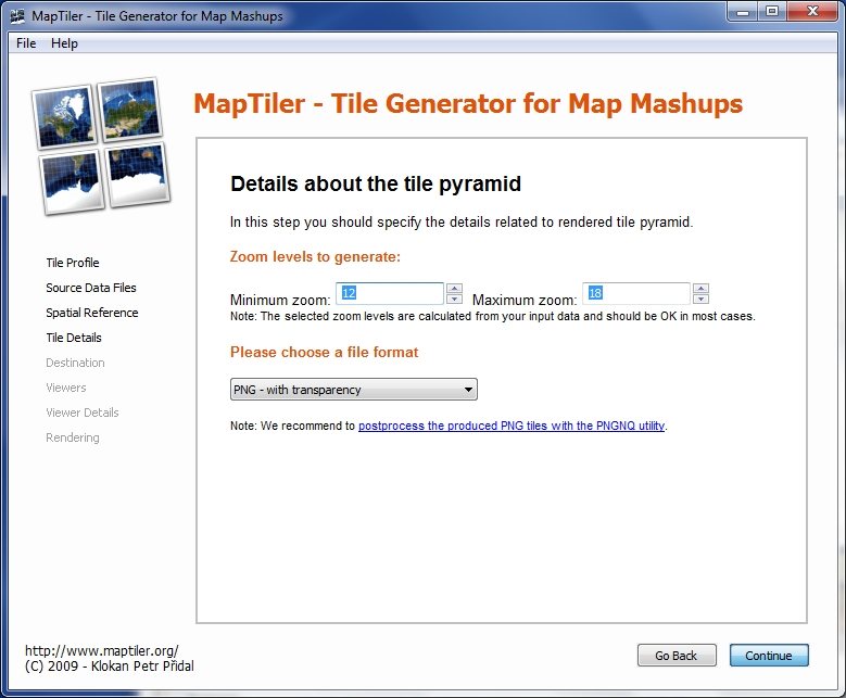Coxys' Blog: Google Maps - Image Overlay Tutorial