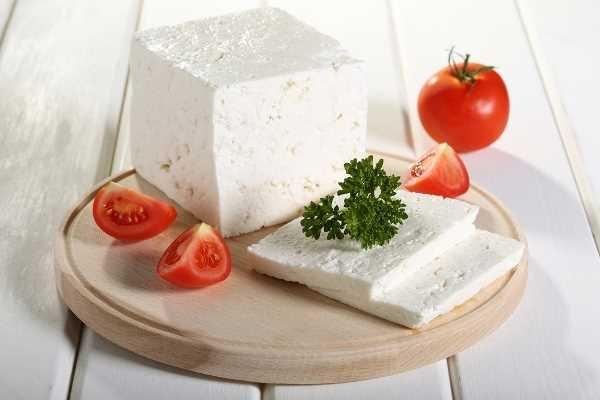 تفسير حلم رؤية الجبنة أو الجبن في المنام لابن سيرين