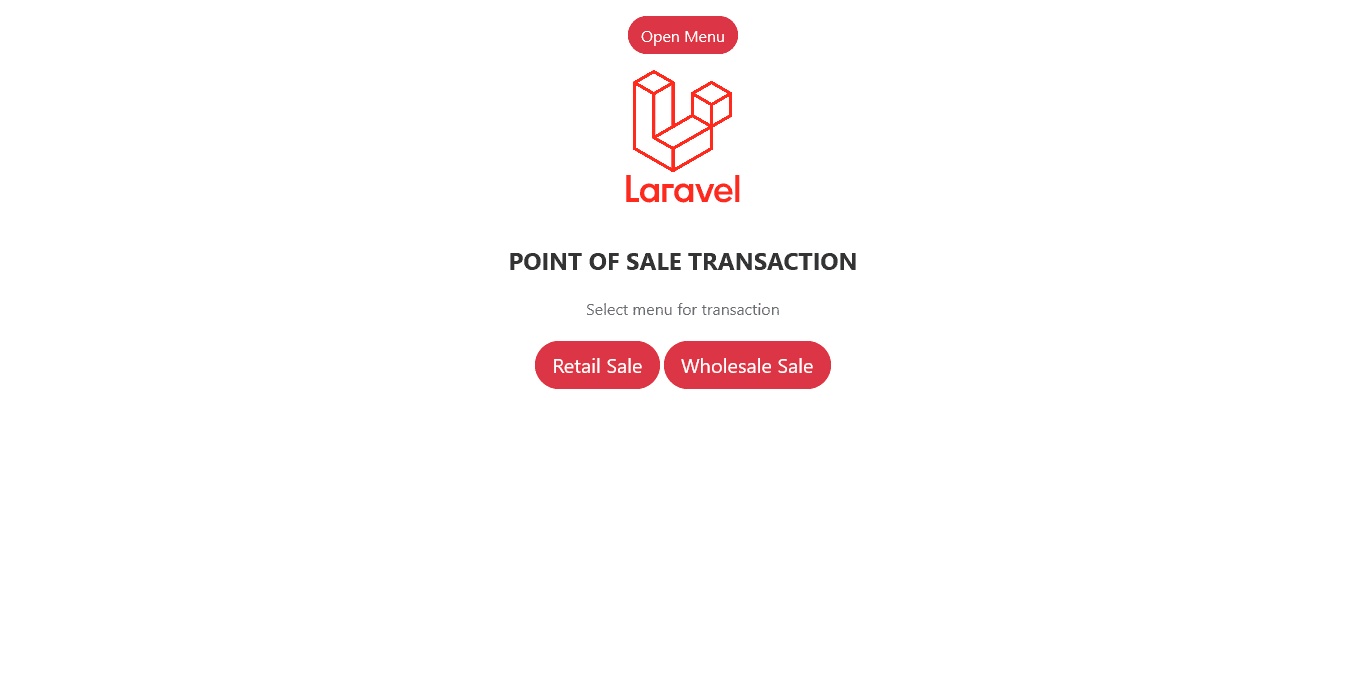 aplikasi toko grosir