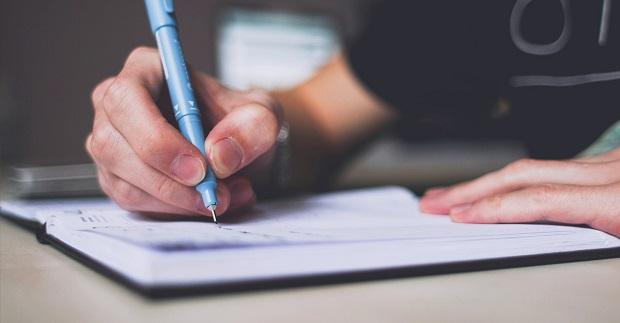 6 خطوات لإنشاء تدوينة مباشرة أو تغطية مؤتمر مباشر مثل المحترفين