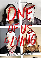 https://www.penguinrandomhouse.com/books/548793/one-of-us-is-lying-by-karen-m-mcmanus/9781524714680/